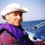 Finley Sailing
