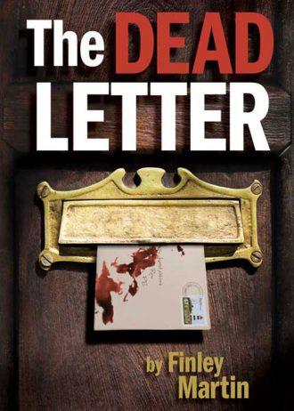 Dead-Letter-web