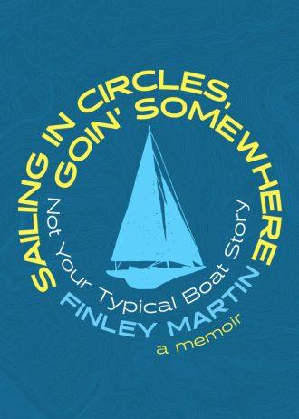 Sailing in Circles
